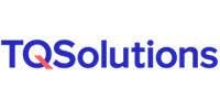 TQ solutions logo