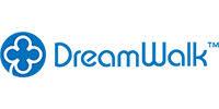 dreamwalk logo