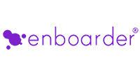 Enboarder logo